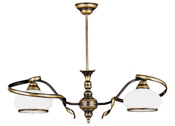 Потолочный светильник Retro AA-148130