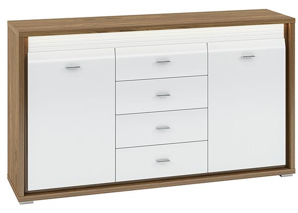 Lipasto TF-148134
