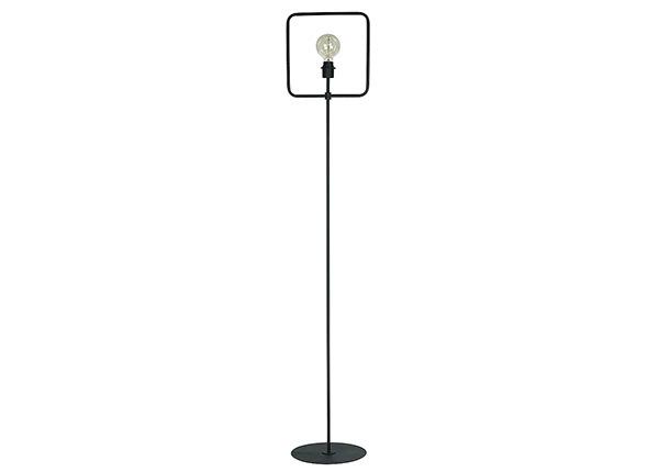 Põrandalamp Fonzo AA-148156