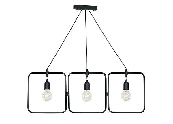 Подвесной светильник Fonzo AA-148159