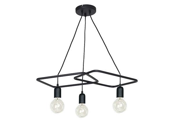 Подвесной светильник Fonzo AA-148164