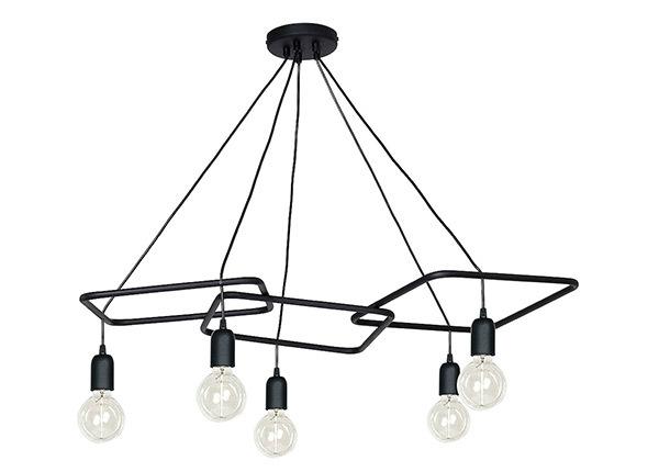 Подвесной светильник Fonzo AA-148165
