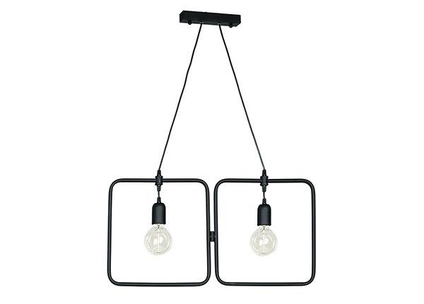 Подвесной светильник Fonzo AA-148168