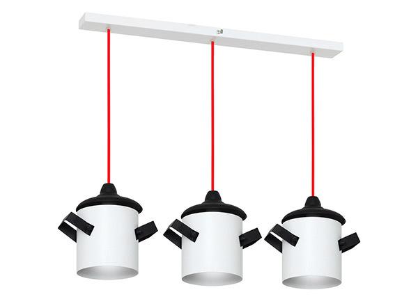 Подвесной светильник Poti AA-148170