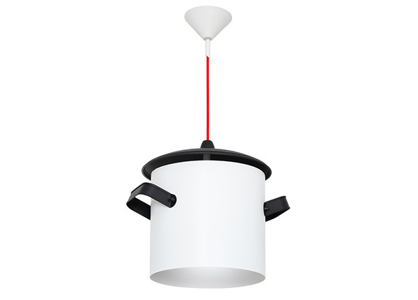 Подвесной светильник Poti AA-148171