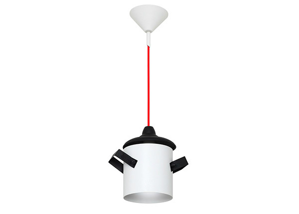 Подвесной светильник Poti AA-148173