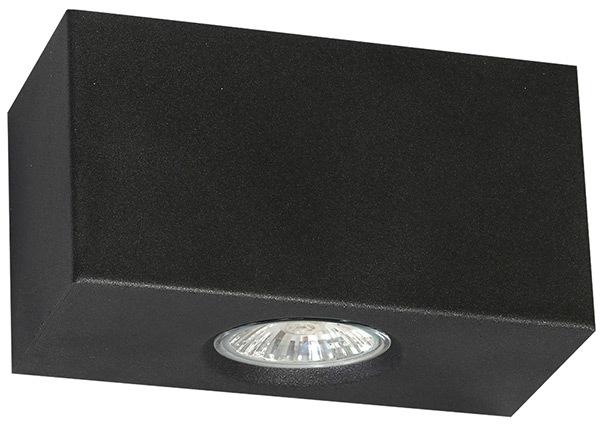 Потолочный светильник Brasco AA-148227