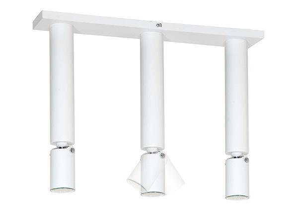 Потолочный светильник Slim II AA-148229