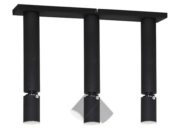 Потолочный светильник Slim II AA-148230