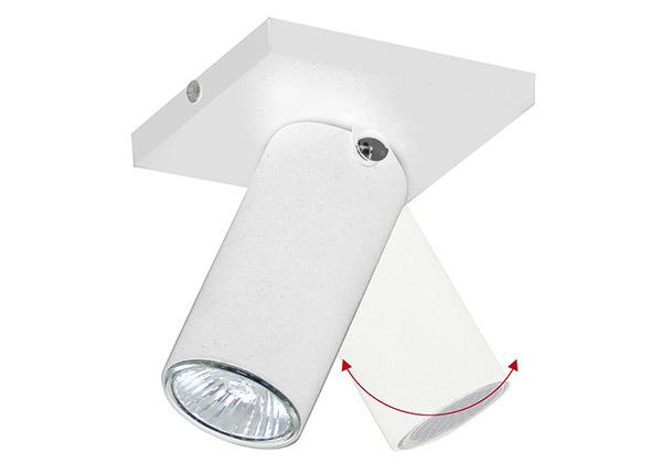 Потолочный светильник Slim II AA-148237