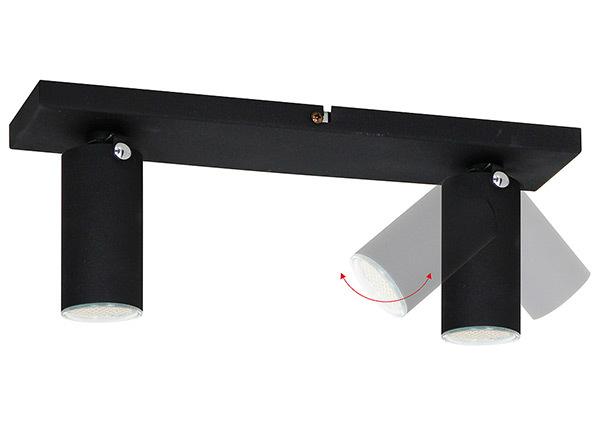 Потолочный светильник Slim II AA-148242