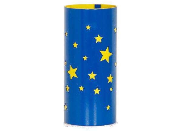 Pöytävalaisin Gwiazdy AA-148247