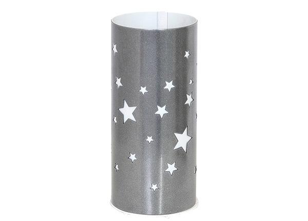 Настольная лампа Gwiazdy AA-148253