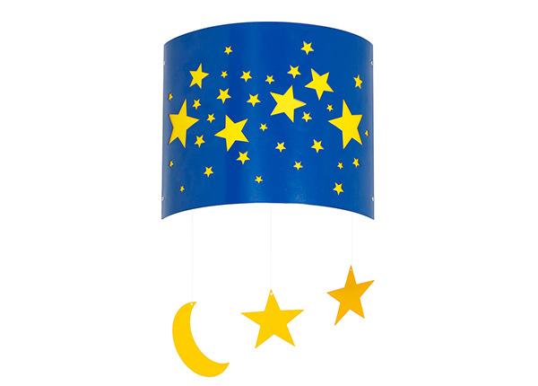 Seinävalaisin Gwiazdy AA-148256