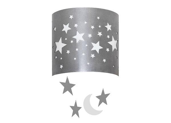 Настенный светильник Gwiazdy AA-148260