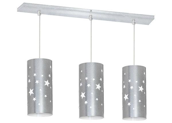 Подвесной светильник Gwiazdy AA-148261