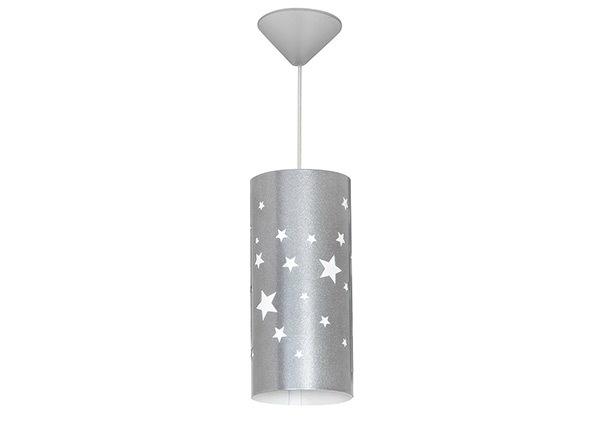 Laelamp Gwiazdy AA-148270