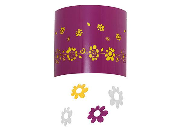 Настенный светильник Wiosna AA-148280