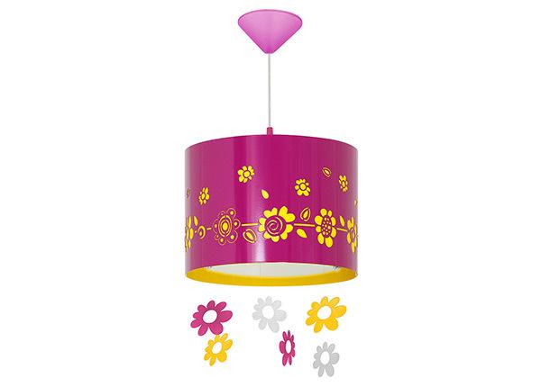 Подвесной светильник Wiosna AA-148284