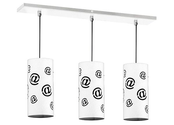 Подвесной светильник Mail AA-148297