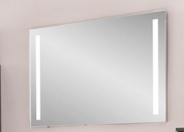 LED-valgustusega peegel Ares 70x100 cm