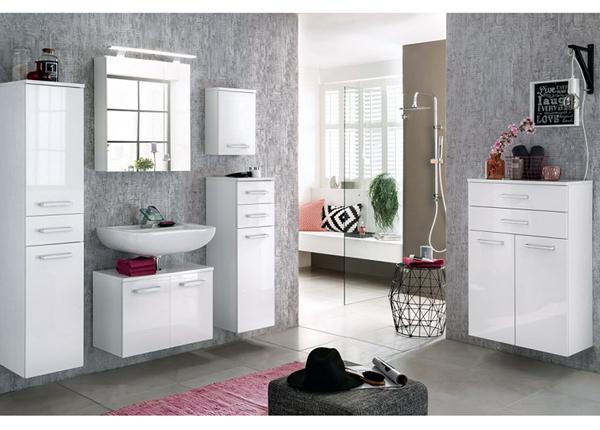 Комплект в ванную Siena