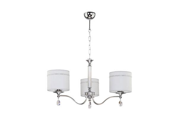 Подвесной светильник Julia 3 A5-148392