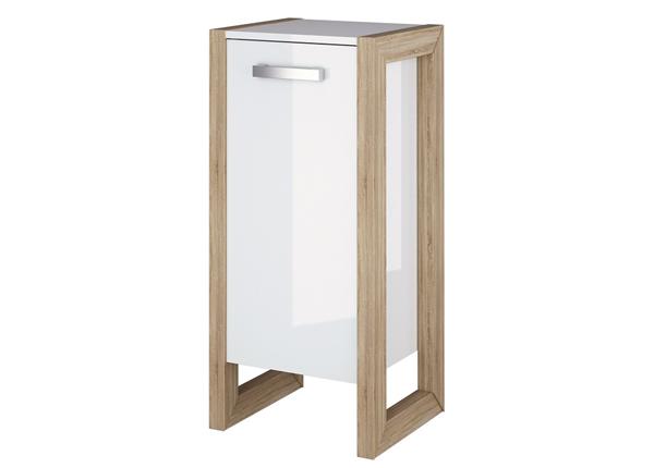 Kylpyhuoneen alakaappi Tico