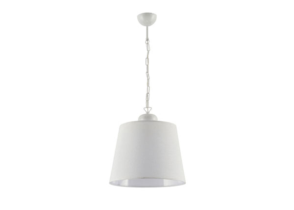 Подвесной светильник Kamelia-3 A5-148409