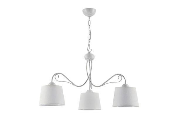Подвесной светильник Kamelia-3 3 A5-148411