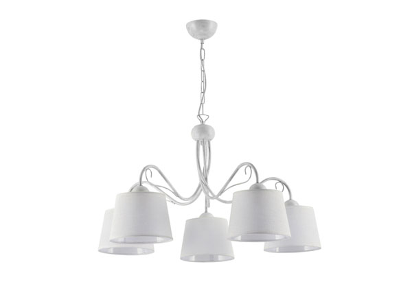 Подвесной светильник Kamelia-3 5Sara A5-148412
