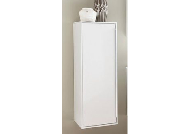Kylpyhuoneen alakaappi Krista