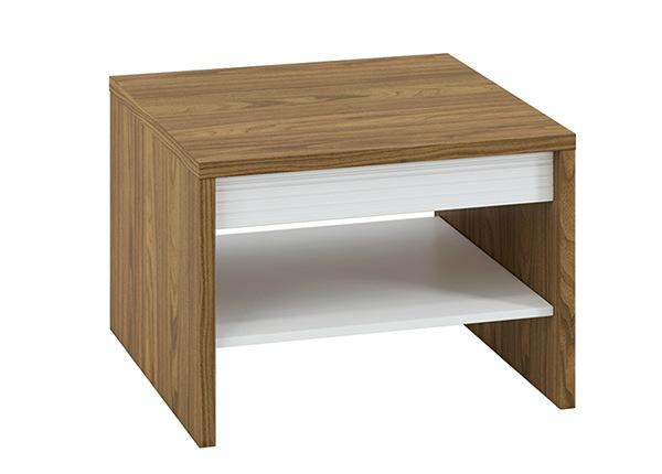 Sohvapöytä 69x69 cm TF-148525