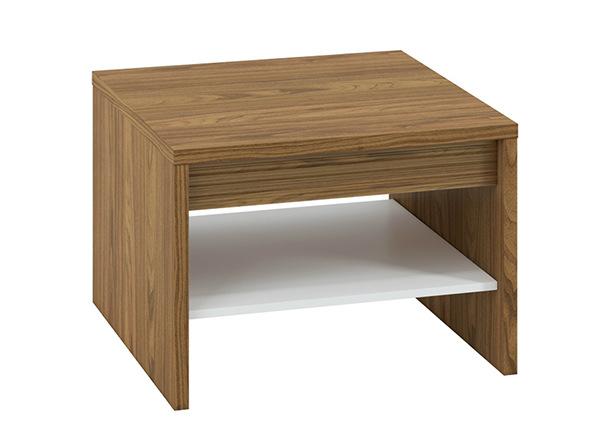 Sohvapöytä 69x69 cm TF-148528