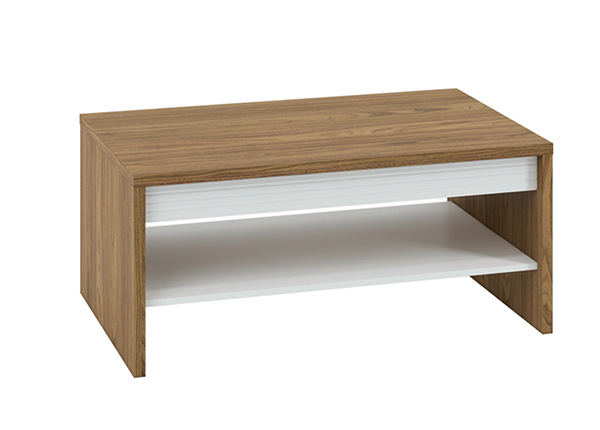 Sohvapöytä 109x69 cm TF-148535