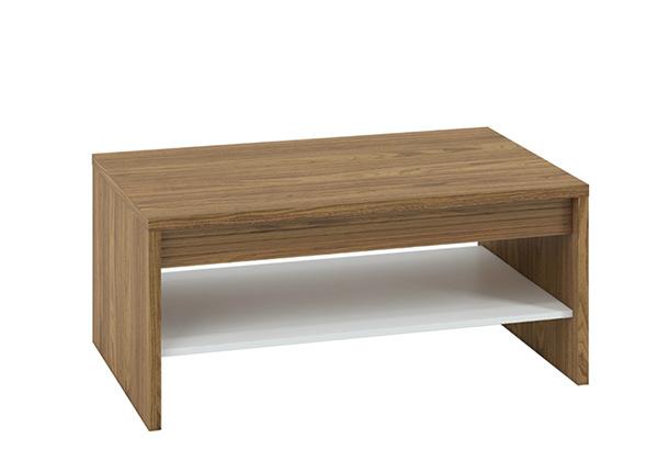 Sohvapöytä 109x69 cm TF-148536