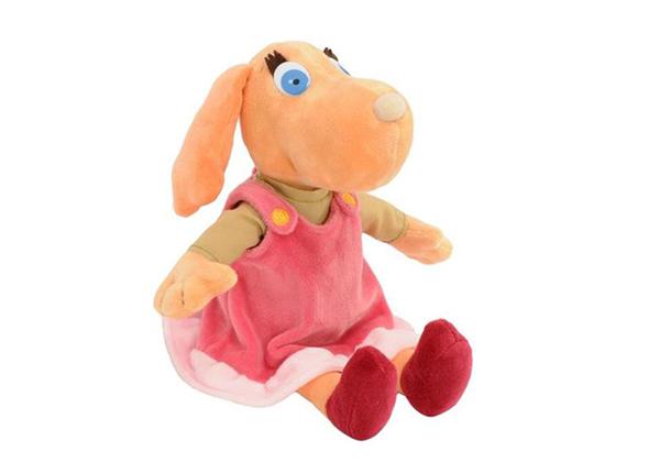Кукла Сестра Лотте Рози KE-148538