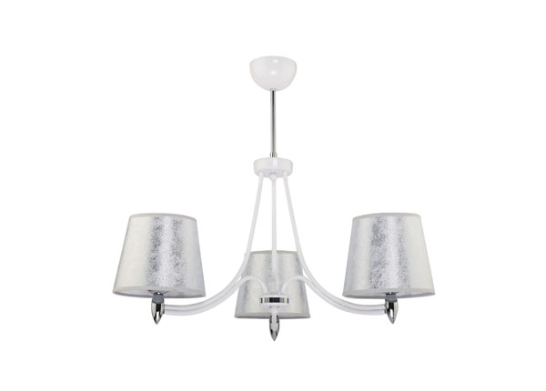Подвесной светильник Oskar-2 3 A5-148558