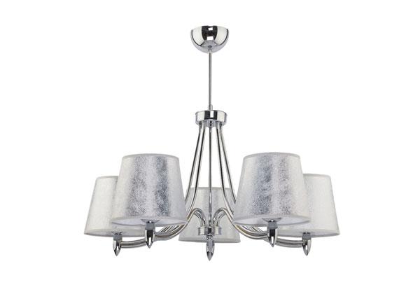 Подвесной светильник Oskar 5 A5-148562