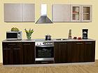 Baltest кухня Kaisa 2 UK 300 cm