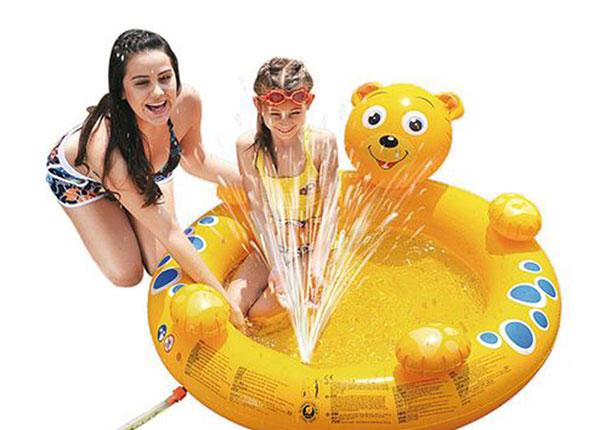 Lasten uima-allas Karhu SG-148623
