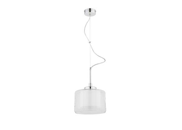 Подвесной светильник Tood A5-148650