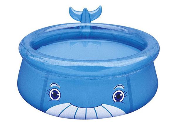 Uima-allas lapsille Valas SG-148667