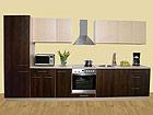 Baltest köögimööbel Kaisa 2 SP 360 cm AR-14866