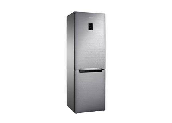 Külmkapp Samsung