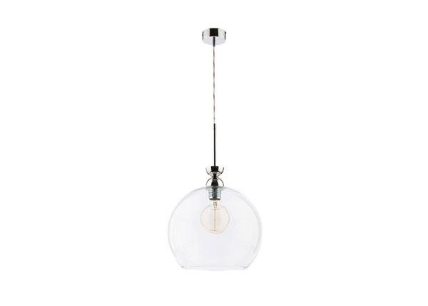 Подвесной светильник Vix TR A5-148691