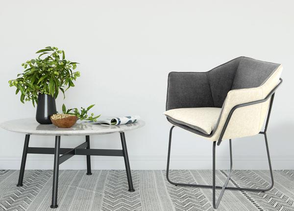 Кресло A5-148708