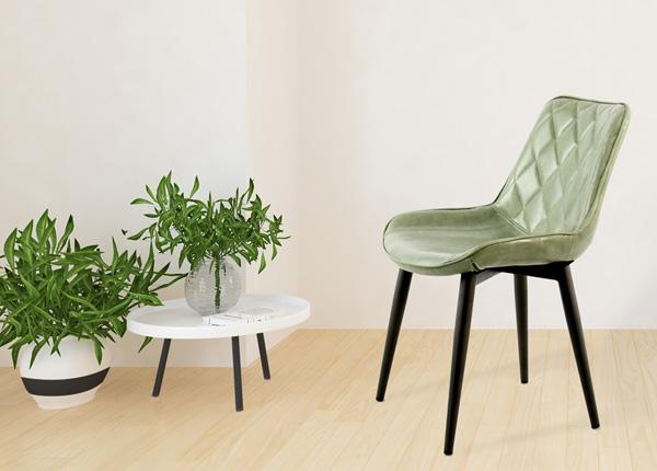 Комплект стульев 2 шт A5-148711