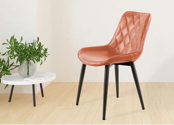 Комплект стульев 2 шт A5-148712