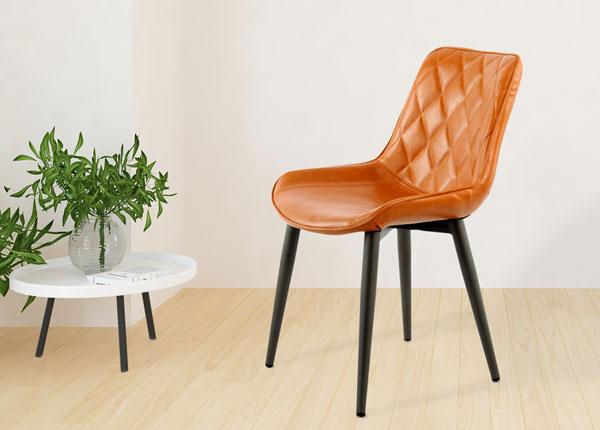 Комплект стульев 2 шт A5-148713